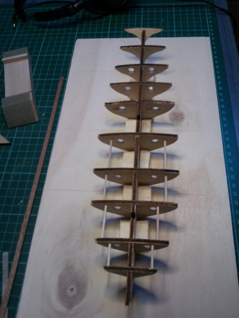 L'albatros kit de constructo Img_2011