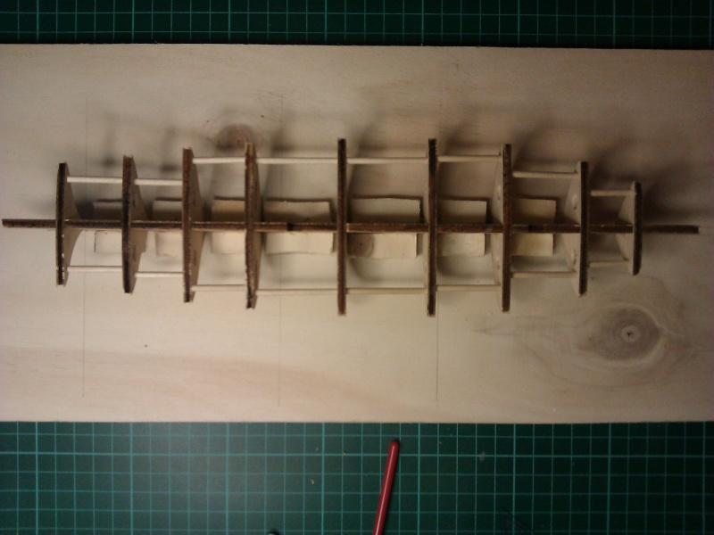 L'albatros kit de constructo Img_2012