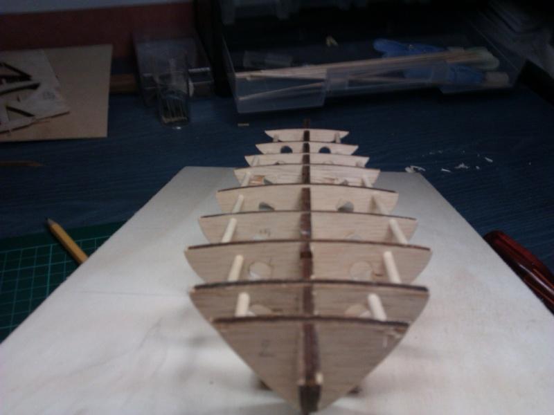 L'albatros kit de constructo Img_2013