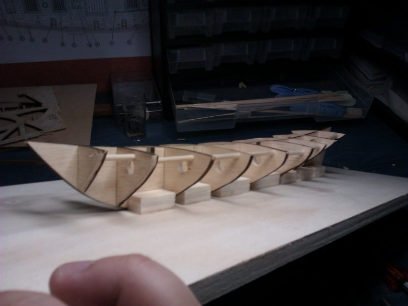 L'albatros kit de constructo Img_2014
