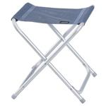 Equipement pour l'extérieur : table, chaises, relax ... M040y110