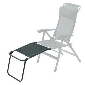 Equipement pour l'extérieur : table, chaises, relax ... Repose10