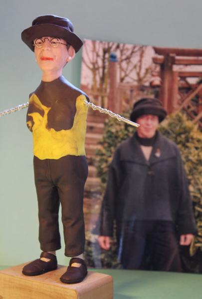 Figuren nach Vorbild - Seite 8 Img_0463
