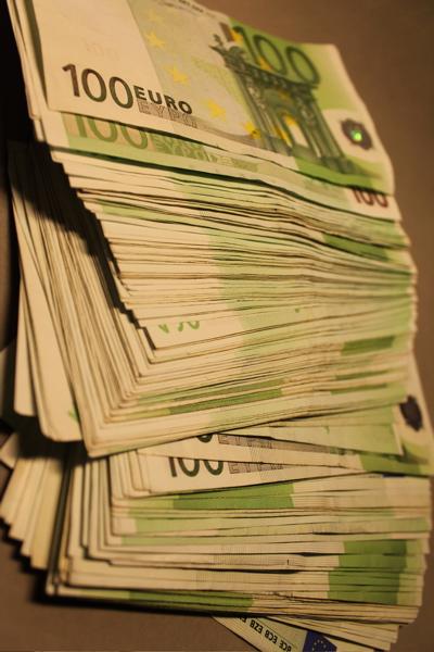 Bin gerade in Geldnot und möchte einen Flohmarkt in meiner Garage machen - Seite 4 Img_0533