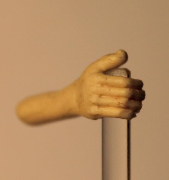 Eine Figur in 1:20 selber modellieren Img_1131