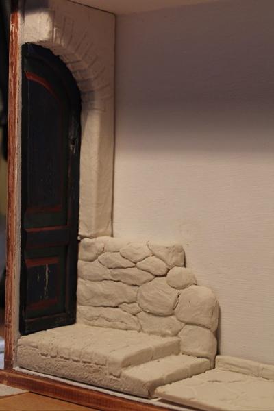 Urlaubs Diorama Img_1680