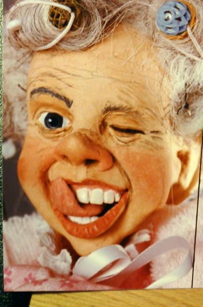 Marionetten P1010011