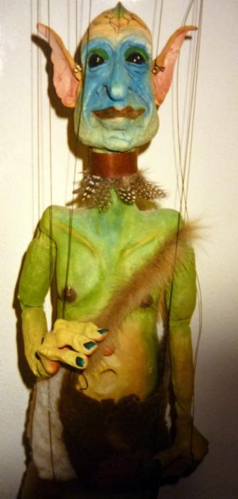 Marionetten P1010112