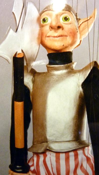 Marionetten P1010114