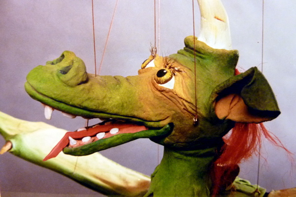 Marionetten P1010116
