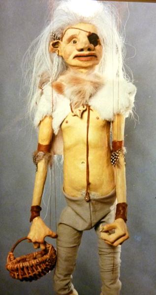 Marionetten P1010117