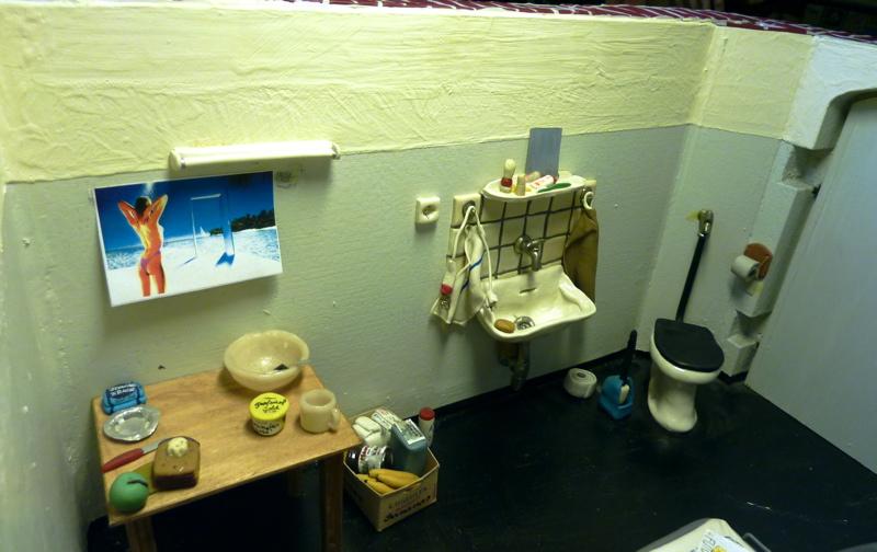 Ein Haftraum P1010214