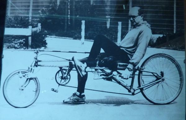 Ein Sesselrad P1020010