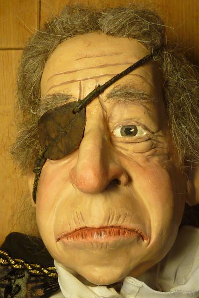 Marionetten P1020211