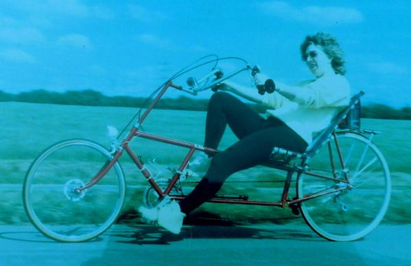 Ein Sesselrad P1020310