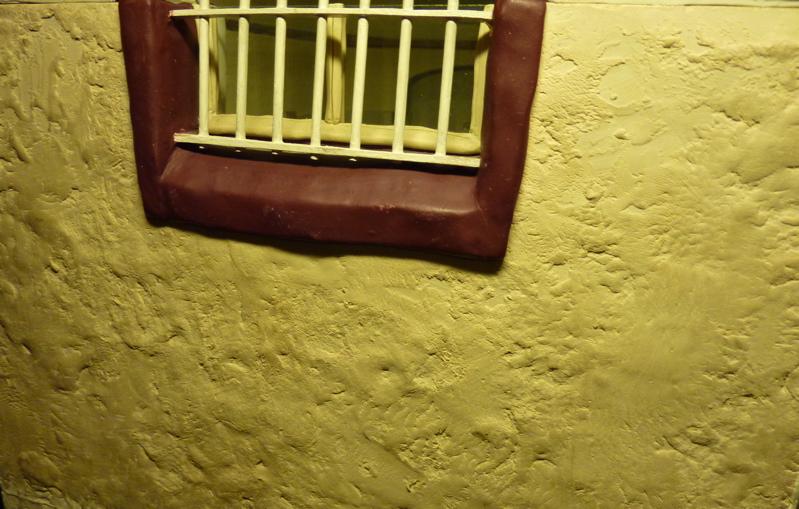 Ein Haftraum P1020610