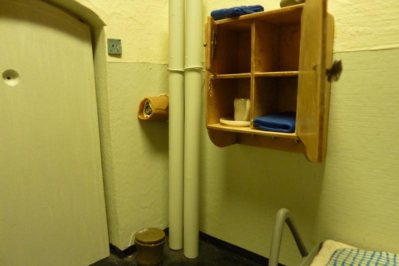 Ein Haftraum P1020611