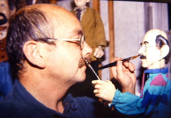 Marionetten P1030041