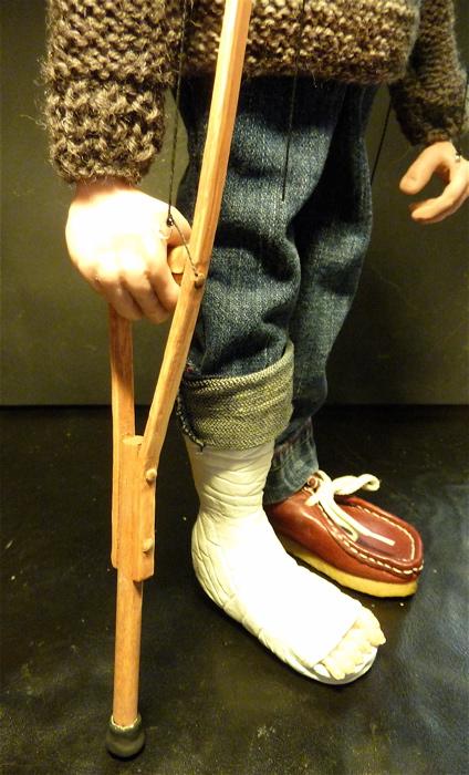 Marionetten P1030915