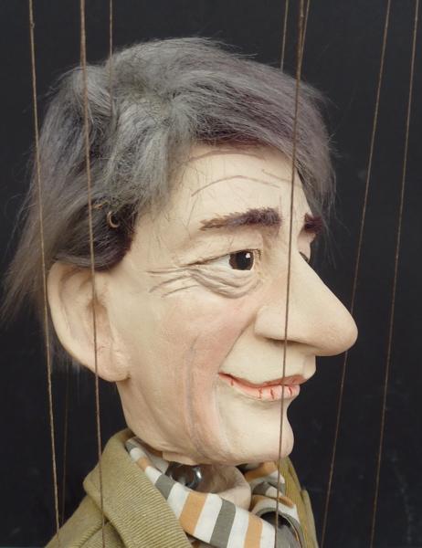 Marionetten - Seite 2 P1040121