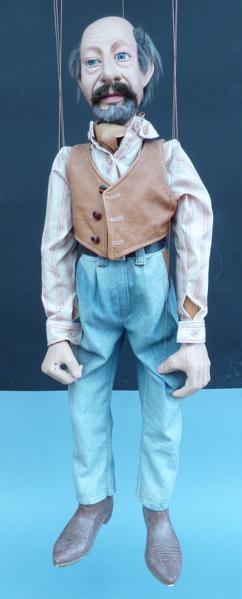 Marionetten - Seite 2 P1040124