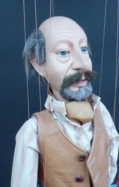 Marionetten - Seite 2 P1040125