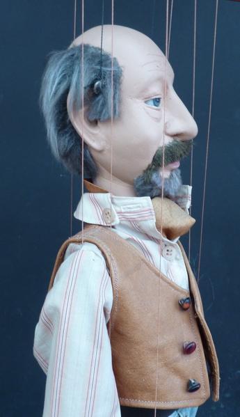 Marionetten - Seite 2 P1040127