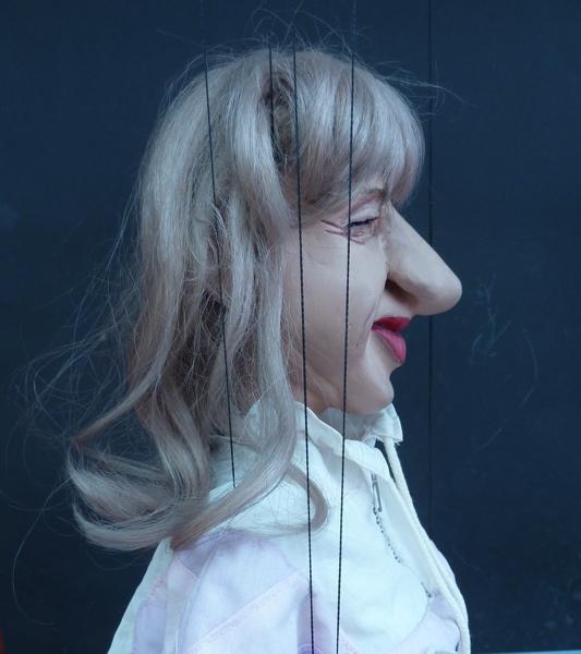 Marionetten - Seite 2 P1040131