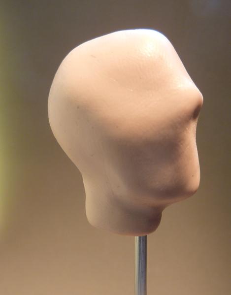 Gesichtsausdrücke P1040715