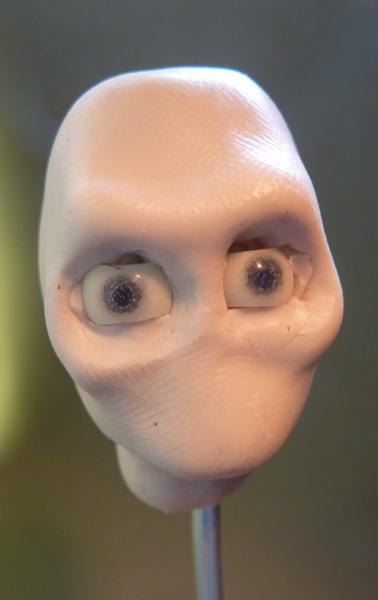 Gesichtsausdrücke P1040717