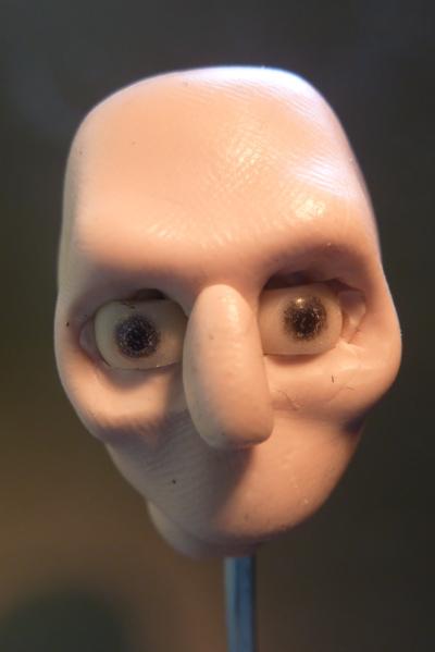 Gesichtsausdrücke P1040718