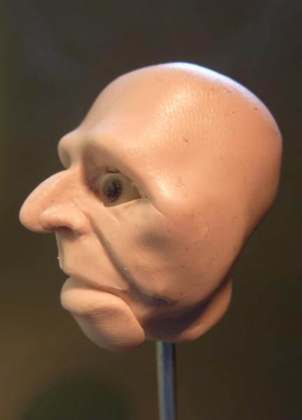 Gesichtsausdrücke P1040722