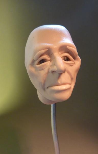 Gesichtsausdrücke P1040724