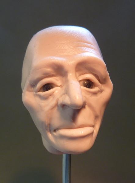 Gesichtsausdrücke P1040725