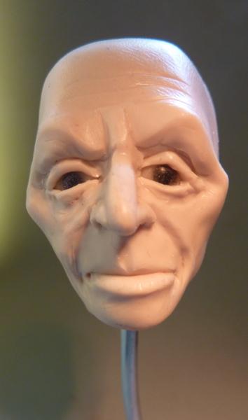 Gesichtsausdrücke P1040726