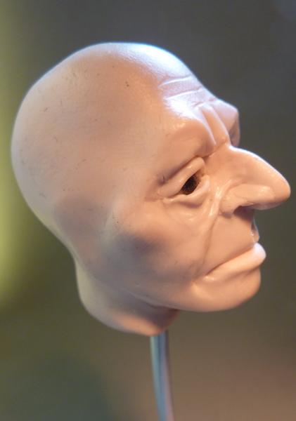 Gesichtsausdrücke P1040727