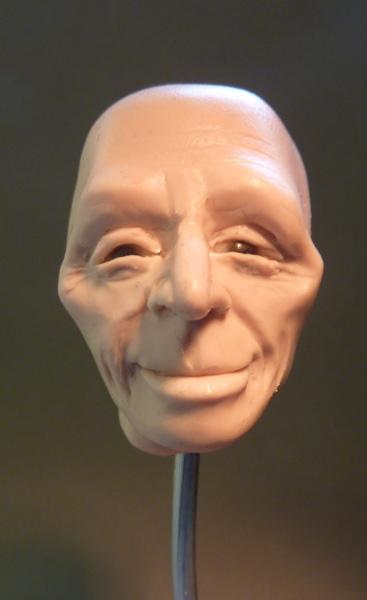 Gesichtsausdrücke P1040728