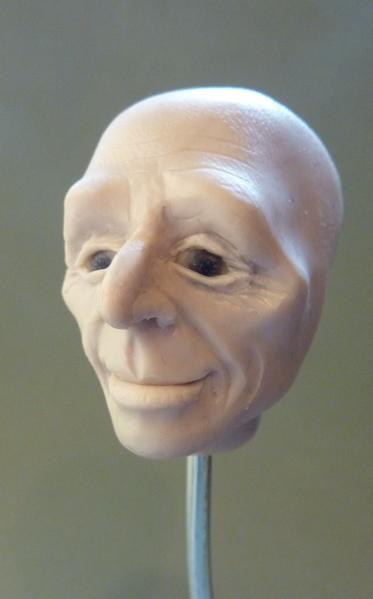 Gesichtsausdrücke P1040730