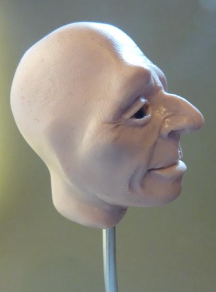Gesichtsausdrücke P1040731