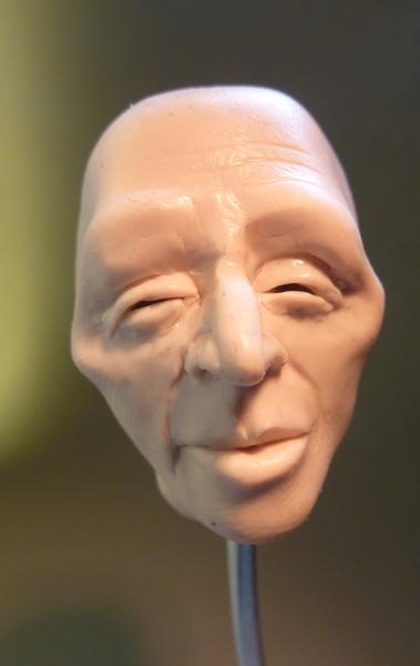 Gesichtsausdrücke P1040732