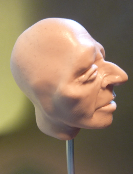 Gesichtsausdrücke P1040733