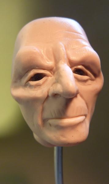 Gesichtsausdrücke - Seite 2 P1040735