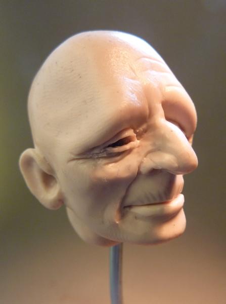 Gesichtsausdrücke - Seite 2 P1040818