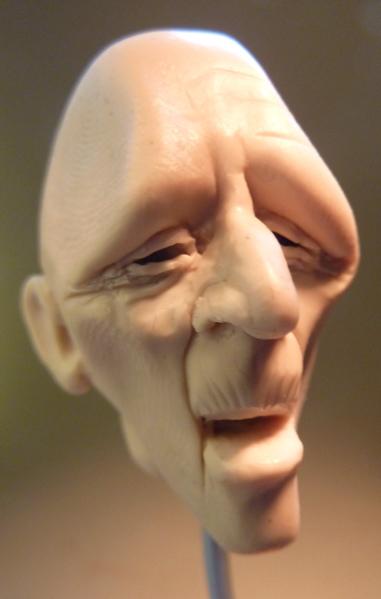 Gesichtsausdrücke - Seite 2 P1040822