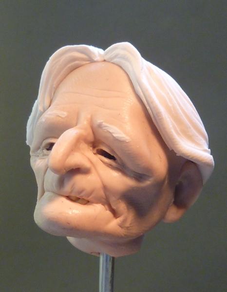 Gesichtsausdrücke - Seite 2 P1040840