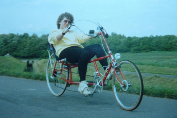 Ein Sesselrad P1050017