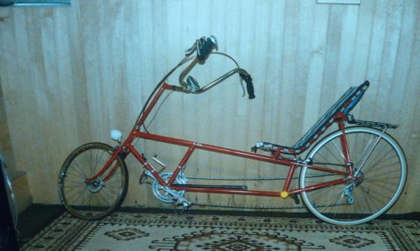 Ein Sesselrad P1050018