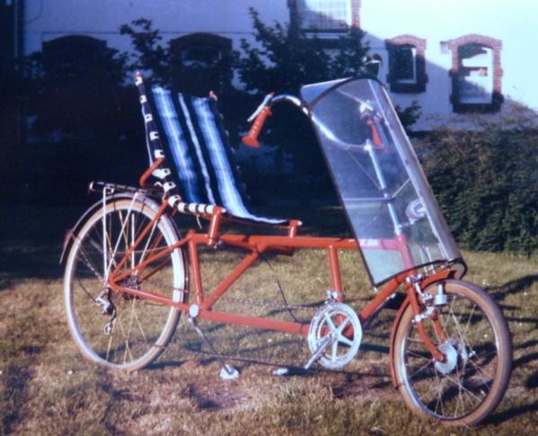 Ein Sesselrad P1050020
