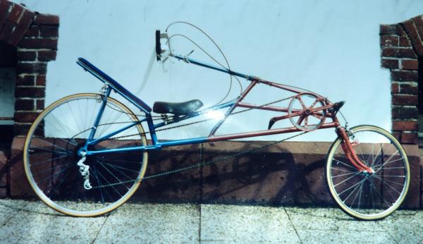Ein Sesselrad P1050021