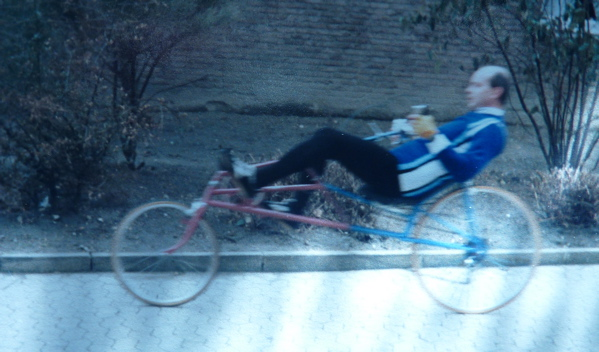 Ein Sesselrad P1050022